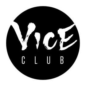 Vice Club