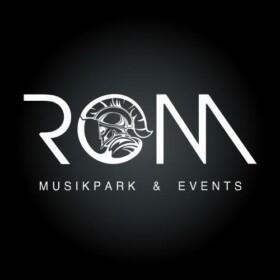 Musikpark ROM