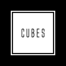 Cubes Club